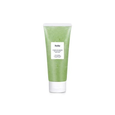 Huxley - Healing Mask Keep Calm 100ml 100ml