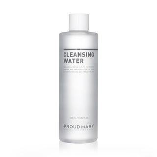 PROUD MARY - Cleansing Water 150ml 150ml