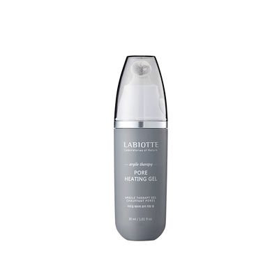 LABIOTTE - Argile Therapy Pore Heating Gel 30ml 30ml