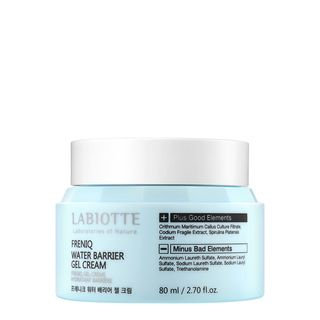 LABIOTTE - Freniq Water Barrier Gel Cream 80ml 80ml