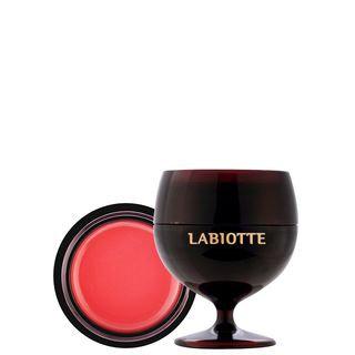 LABIOTTE - Chateau Labiotte Wine Lip Balm (3 Colors) #02 Rose Wine
