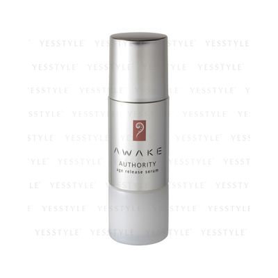 Kose - AWAKE Authority Serum 50ml