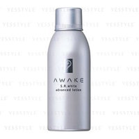 Kose - AWAKE S.R. White Advanced Lotion 120ml