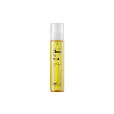 DMCK - Clean AC Mist 100ml 100ml