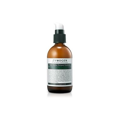 ZYMOGEN - Nutri Active Ferment Emulsion 105ml 105ml
