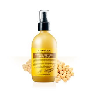 ZYMOGEN - Fermented Soybean Firming Serum 105ml 105ml