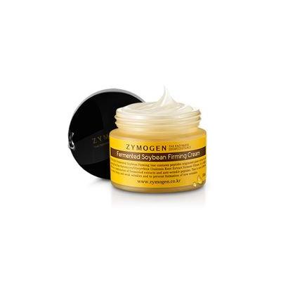 ZYMOGEN - Fermented Soybean Firming Cream 50ml 50ml