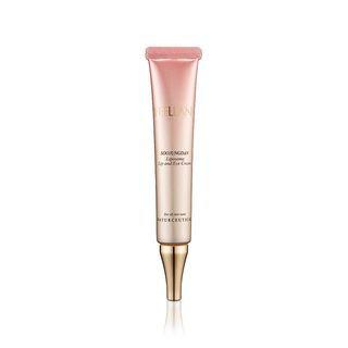 BELLAMONSTER - FEELLAN Soojungdan Liposome Lip And Eye Cream 20ml 20ml