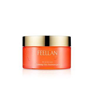 BELLAMONSTER - FEELLAN Calming Vita Treatment Gel 200ml 200ml