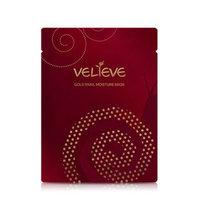 BELLAMONSTER - VELIEVE Gold Snail Moisture Mask 1pc 23g