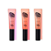 Touch In Sol Dixi Chicxi Glossy Cheek Color - 2 Soft Coral