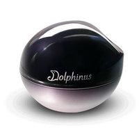 OnDay - Dolpinus Regenerating Cream 50ml 50ml