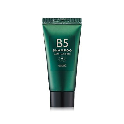 NAKEUP FACE - DR. DR B5 Anti Hair Loss Shampoo Tube 50ml 50ml