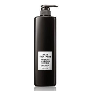 TOSOWOONG - Magic Treatment Hair Pack 1000ml 1000ml