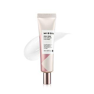 MIZON - Only One Eye Cream For Face 25ml 25ml