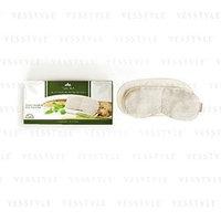 YUTHIKA - Thai Harbal Eye Pillow 60g
