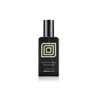 THANK YOU FARMER - Countryman Revitalizing Toner 130ml 130ml