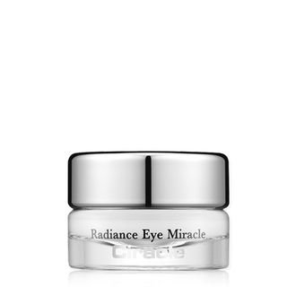Ciracle - Radiance Eye Miracle 15ml 15ml
