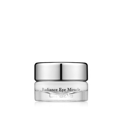 Ciracle - Radiance Eye Miracle 15ml 15ml