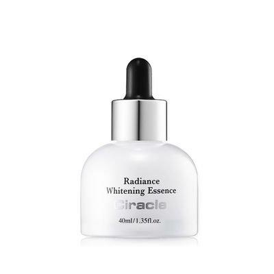 Ciracle - Radiance Whitening Essence 40ml 40ml
