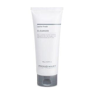 PROUD MARY - Lacto-fresh Cleanser 150g 150g