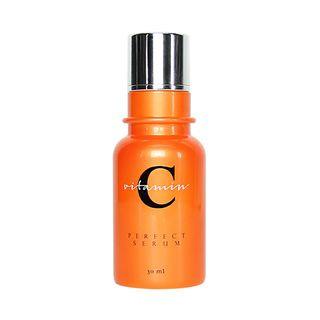 ettang - Vitamin C Perfect Serum 30ml 30ml