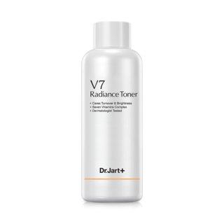 Dr. Jart+ - V7 Radiance Toner 150ml 150ml