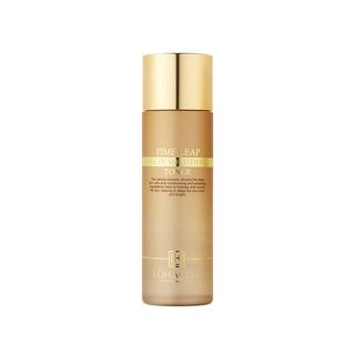 LOHACELL - Time Leap Skin Solution Toner 120ml 120ml