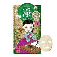 DEWYTREE - Jung Bonan Mask 10pcs 10pcs