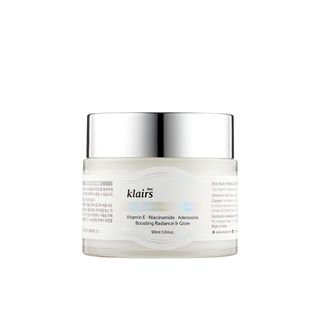 Dear, Klairs - Freshly Juiced Vitamin E Mask 90g 90g