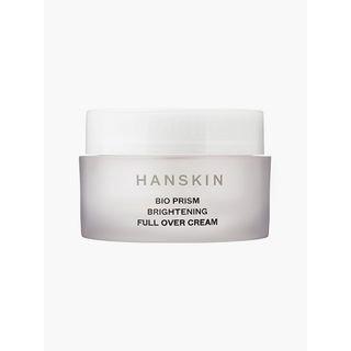 Hanskin - Bio Prism Brightening Full Over Cream 50ml 50ml