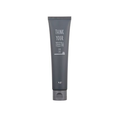 VT - Think Your Teeth Gum Care 150g 150g