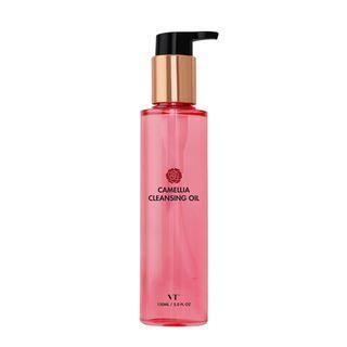 VT - Camellia Cleansing Oil 150ml 150ml