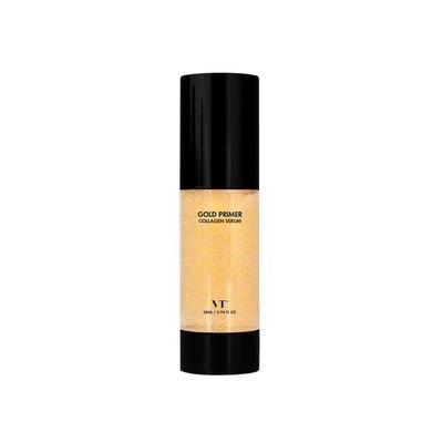 VT - Gold Primer Collagen Serum 28ml 28ml