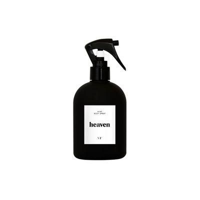 VT - Mint Body Spray (Heaven) 200ml 200ml