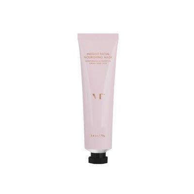 VT - Instant Facial Nourishing Mask 75g 75g
