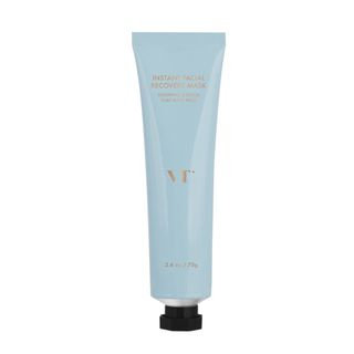 VT - Instant Facial Recovering Mask 75g 75g