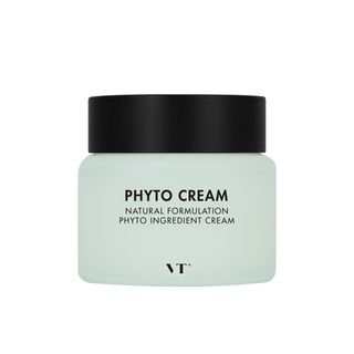 VT - Phyto Cream 50ml 50ml