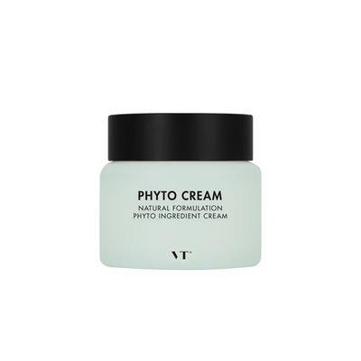 VT - Phyto Cream 50ml 50ml