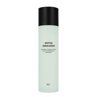 VT - Phyto Emulsion 115ml 115ml