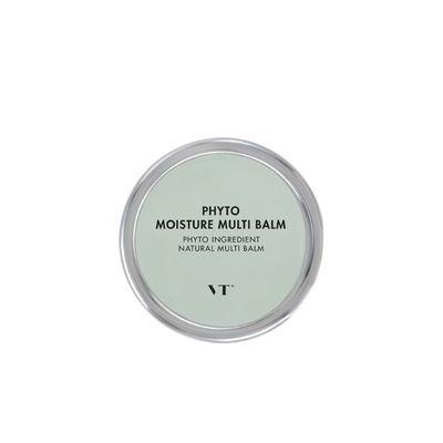 VT - Phyto Moisture Multi Balm 13g