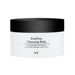VT - Purifying Cleansing Balm 85g 85g