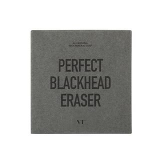VT - Perfect Blackhead Eraser Soap 1pc x 100g