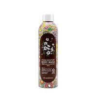 Seantree sea Ntree - Steam Moisture Body Wash Floral 270ml Design 2