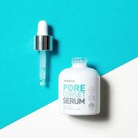 SKINMISO - Pore Corset Serum 30ml 30ml