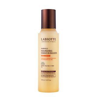 LABIOTTE - Marryeco Nourishing Essence In Emulsion With Honey 150ml 150ml