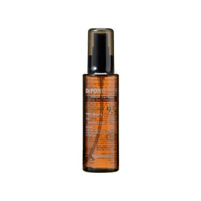 Tony Moly - Dr. For Better Catechin Hair Tonic 100ml 100ml