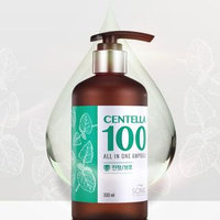 SCINIC - Centella 100 All In One Ampoule 300ml 300ml