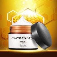 SCINIC - Propolis Energy Cream 45ml 45ml