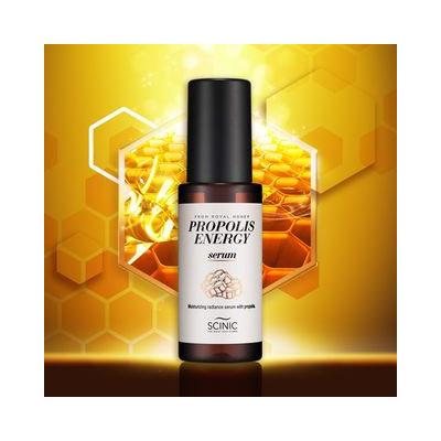 SCINIC - Propolis Energy Serum 28ml 28ml